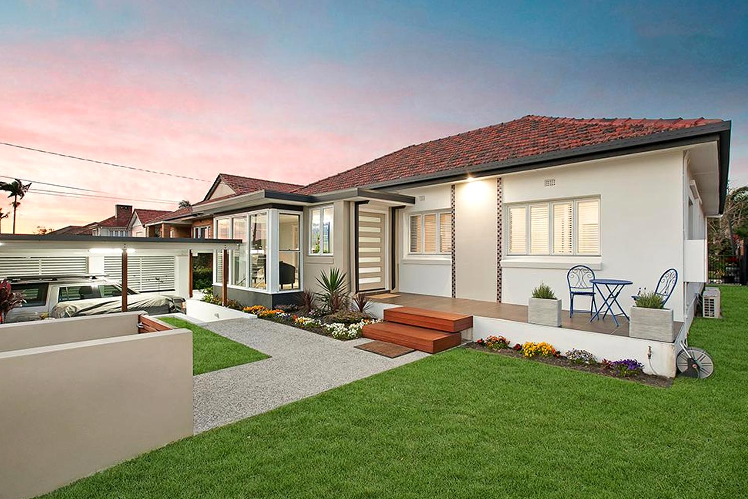 Acura Developments rode-road-wavell-heights-renovation-4